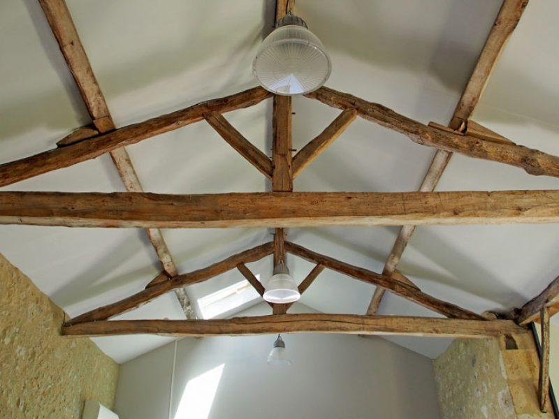 plafond-salle